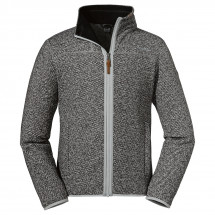 Schöffel - Fleece Jacket Anchorage 2 - Fleecejacke