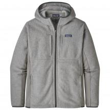 Patagonia - LW Better Sweater Hoody - Fleece jacket