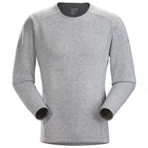 Arc'teryx - Covert LT Pullover - Jerséis de forro polar