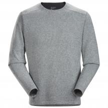 Arc'teryx - Covert LT Pullover - Fleecetröjor