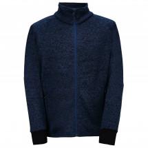 2117 of Sweden - Flatfleece Jacket Oby - Fleecejacke