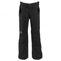 The North Face - Men's Varius Guide Pant