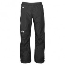 The North Face - Men's Venture Pant