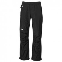 The North Face - Men's Resolve Pant - Regenhose