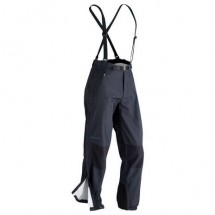 Marmot - Oracle Pant