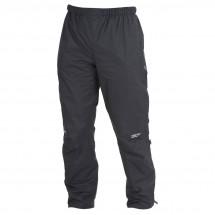 Berghaus - Paclite Pant - Waterproof trousers