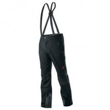 Mammut - Splide Pants Men - Hardshellhose