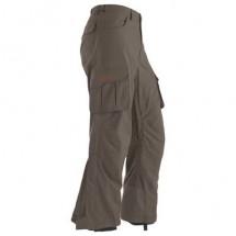 Marmot - Cargo Pant - Hardshellhose