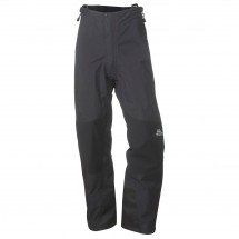 Mountain Equipment - Karakorum Pant - Hardshell pants