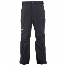 Rab - Latok Alpine Pants - Pantalon hardshell