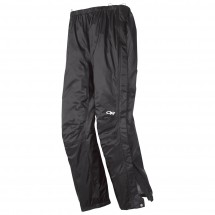 Outdoor Research - Rampart Pants - Regenhose