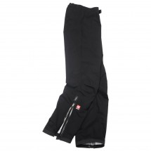 66 North - Snaefell Pant - Hardshell pants