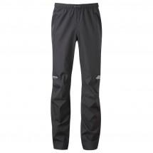 Mountain Equipment - Firefox Pant - Pantalon hardshell