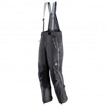Vaude - Jorasses Pants - Pantalon hardshell