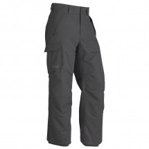 Marmot - Motion Insulated Pant - Snow pants