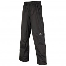 Mountain Equipment - Rainfall Pant - Hardshell pants