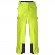 The North Face - Enzo Pant - Hardshellhose