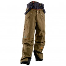 Elevenate - Bec de Rosses Pant - Hardshellbroek