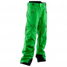 Elevenate - Lavancher Pant - Skihose