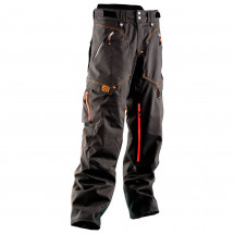 Elevenate - Lavancher Denim Pant - Skihose