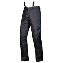 Directalpine - Midi Long Zip - Pantalon hardshell