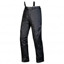 Directalpine - Midi Long Zip - Hardshell pants