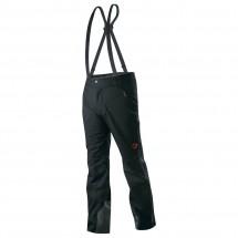Mammut - Splide Pants - Hardshellhousut