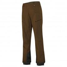 Mammut - Twitch Pants - Skihose