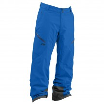 Outdoor Research - Igneo Pants - Skihose