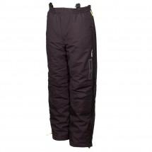Montura - Himalaya Cover Pants - Hardshellhose