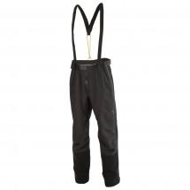 Montura - Pro Cover Pants - Hardshellhose