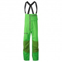 Mountain Equipment - Kamchatka Salopette - Hardshellhose