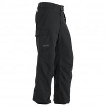 Marmot - Motion Pant - Pantalon de ski