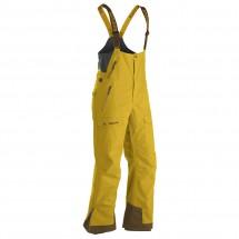 Marmot - Rosco Bib - Pantalon de ski