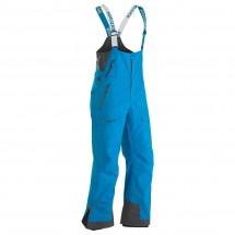 Marmot - Rosco Bib - Hiihto- ja lasketteluhousut