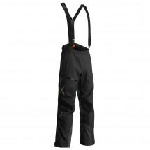 Fjällräven - Eco Tour Trousers - Schneehose