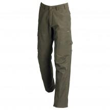 Fjällräven - Karl Winter Trousers - Pantalon de ski