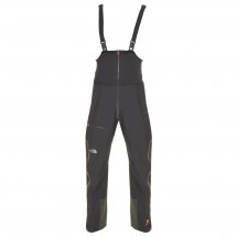 The North Face - Meru Gore Bib - Hardshellhose