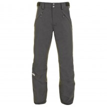 The North Face - Dewline Pant - Winterhose