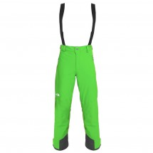 The North Face - Stretch Highlander Pant - Skihose