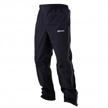 Berghaus - Storm Overtrousers II - Regenhose