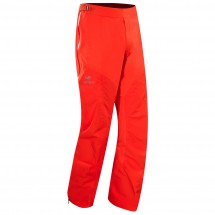 Arc'teryx - Alpha SL Pant - Waterproof trousers