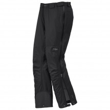 Outdoor Research - Paladin Pants - Hardshellhose