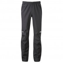 Mountain Equipment - Firefox Pant - Hardshellhose