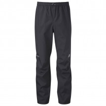 Mountain Equipment - Firelite Pant - Hardshellbroek