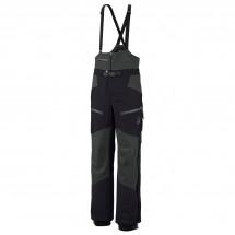 Mountain Hardwear - Drystein Pant - Hardshellhousut