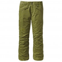 Patagonia - Slim Snowshot Pants - Skihose