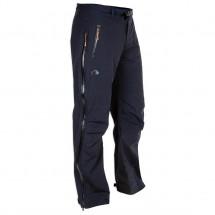 Tatonka - Islington Pants - Hardshellhose