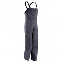 Arc'teryx - Alpha SV Bib CZ - Hardshell pants