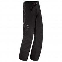 Arc'teryx - Beta AR Pant - Pantalon hardshell